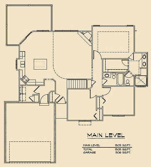 1505ranch-mainlevel