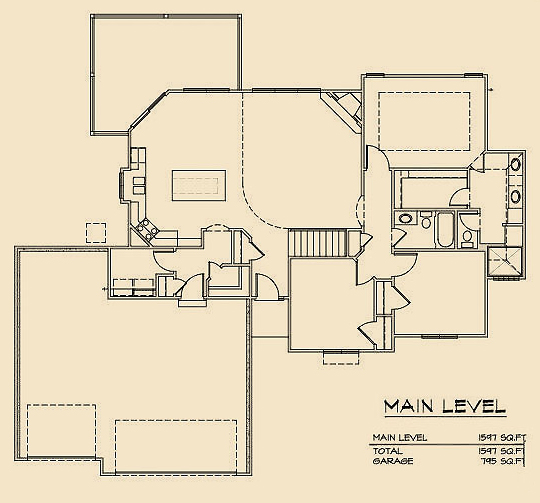 1597ranch-mainlevel