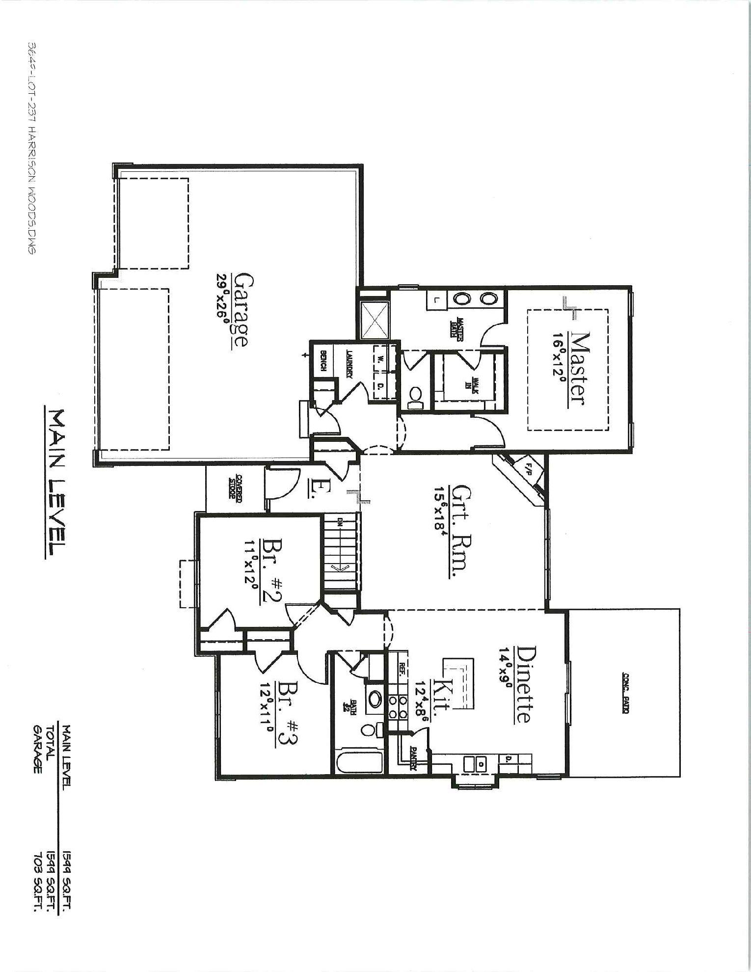 1599_floor_plan