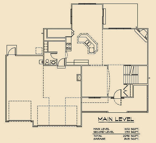 2296twostory-mainlevel