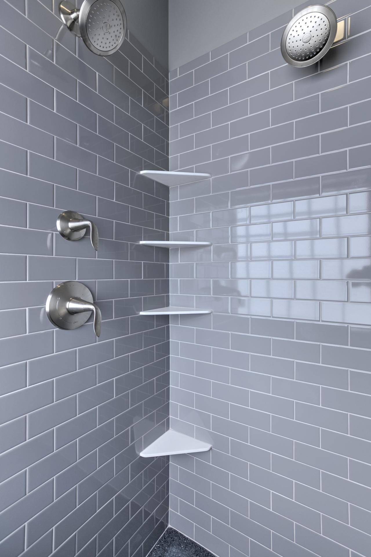 Bathrooms Gallery - Dream Scape Homes