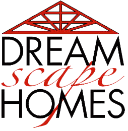 Dream Scape Homes