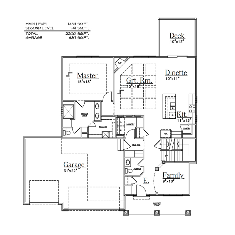 Floor Plans - Dreamscape Homes on philippines 2 storey house plans, sloping roof house plans, cape cod house plans, large two-story house plans, a-frame house plans, 1 story house plans, colonial house plans, ranch house plans, loft house plans, farmhouse house plans, modern two-story house plans, simple two-story house plans, unique house plans, bungalow house plans, philippines 3 storey house plans, duplex house plans, 4 story house plans, log home house plans,