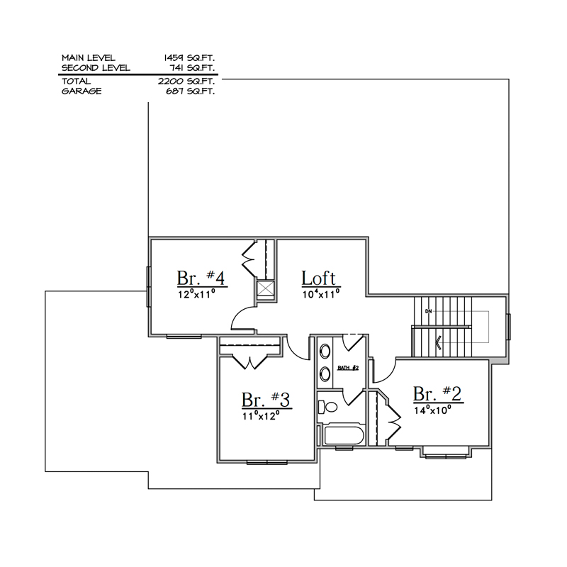 Floor Plans - Dreamscape Homes on 1 story fireplaces, loft house plans, large one story house plans, apartment house plans, single story country house plans, house house plans, 3 story house plans, 1 story garages, contemporary house plans, bungalow house plans, open one story house plans, 2 story house plans, multi story house plans, cabin house plans, traditional house plans, spa house plans, best one story house plans, large single story house plans, 1 story office, one story mediterranean house plans,