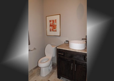 Dreamscape Homes Bathroom Remodel 11