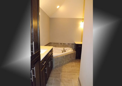 Dreamscape Homes Bathroom Remodel 12