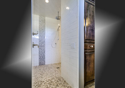 Dreamscape Homes Bathroom Remodel 13