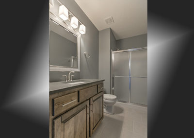 Dreamscape Homes Bathroom Remodel 15