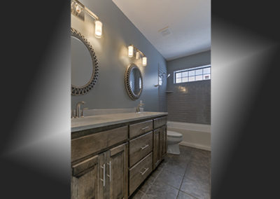 Dreamscape Homes Bathroom Remodel 17