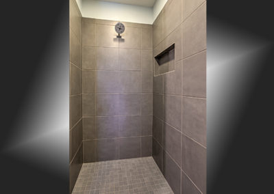Dreamscape Homes Bathroom Remodel 18