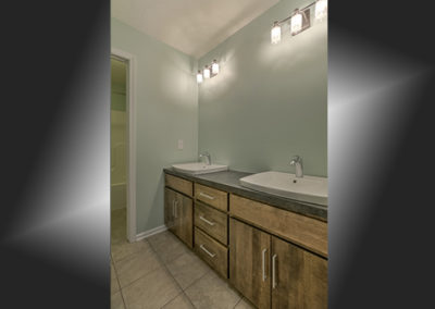 Dreamscape Homes Bathroom Remodel 19