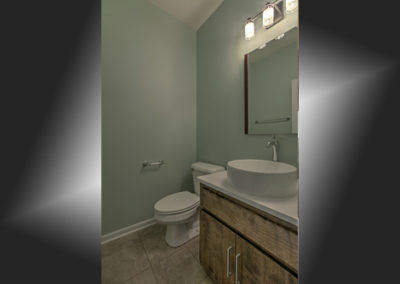 Dreamscape Homes Bathroom Remodel 20