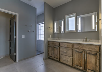 Dreamscape Homes Bathroom Remodel 3