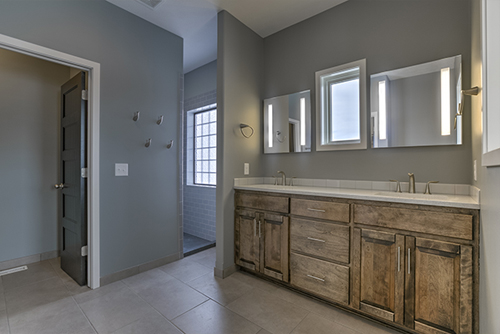 Bathroom Remodeling Dreamscape Homes New Bathroom Remodeling Omaha Ne Creative