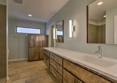 Dreamscape Homes Bathroom Remodel 5