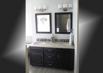 Dreamscape Homes Bathroom Remodel 8