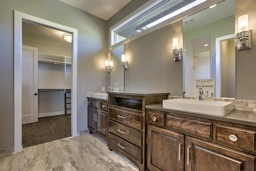 Bathroom Remodeling Dreamscape Homes Simple Bathroom Remodeling Omaha Ne Creative