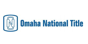 Omaha National Title