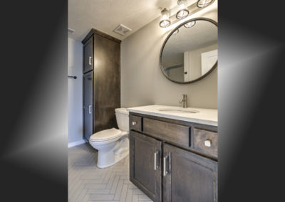 Dreamscape Homes Bathroom Remodel 25