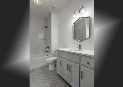 Dreamscape Homes Bathroom Remodel 26